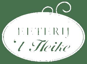 Eeterij t Heike | St. Willebrord